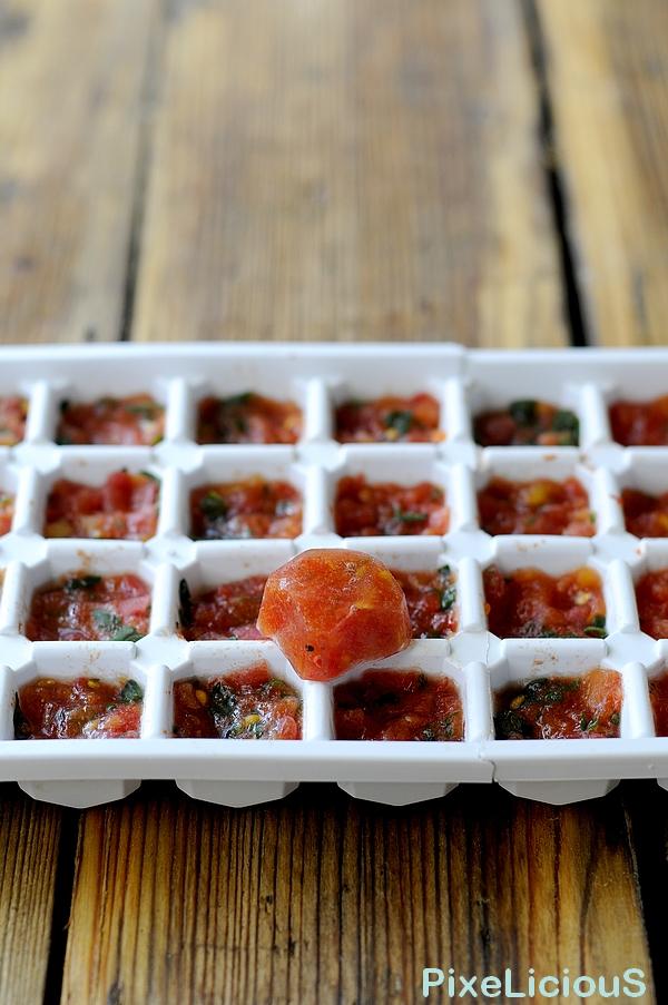 filetti pomodoro cubetti 72dpi