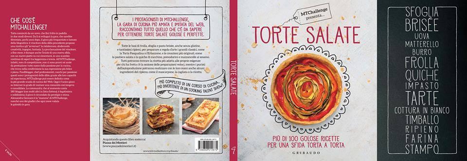 mtc_torte