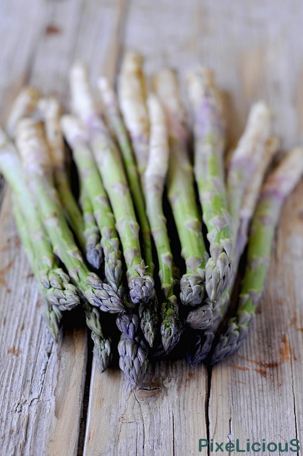 asparagi 72dpi