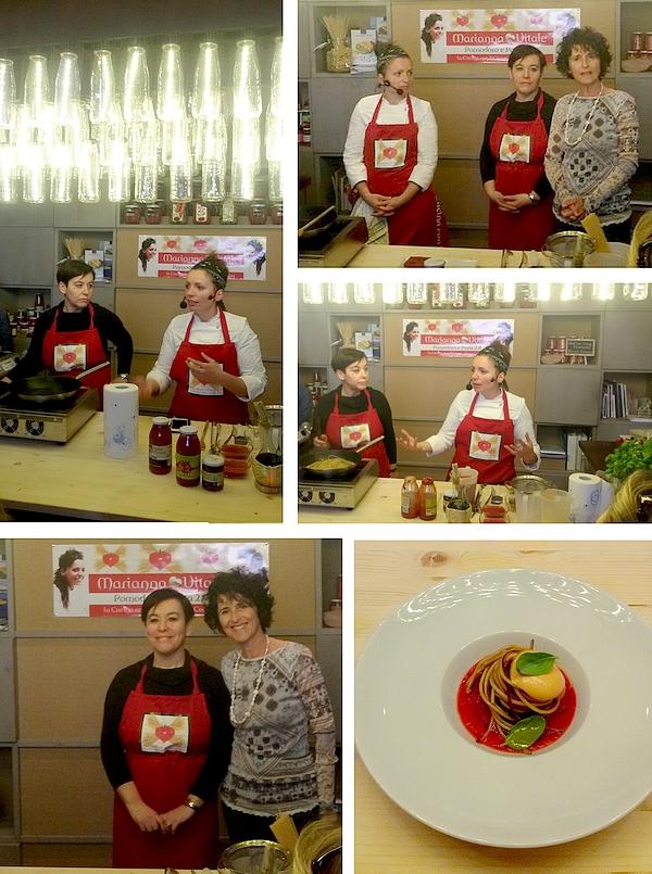 belfiore cookingshow