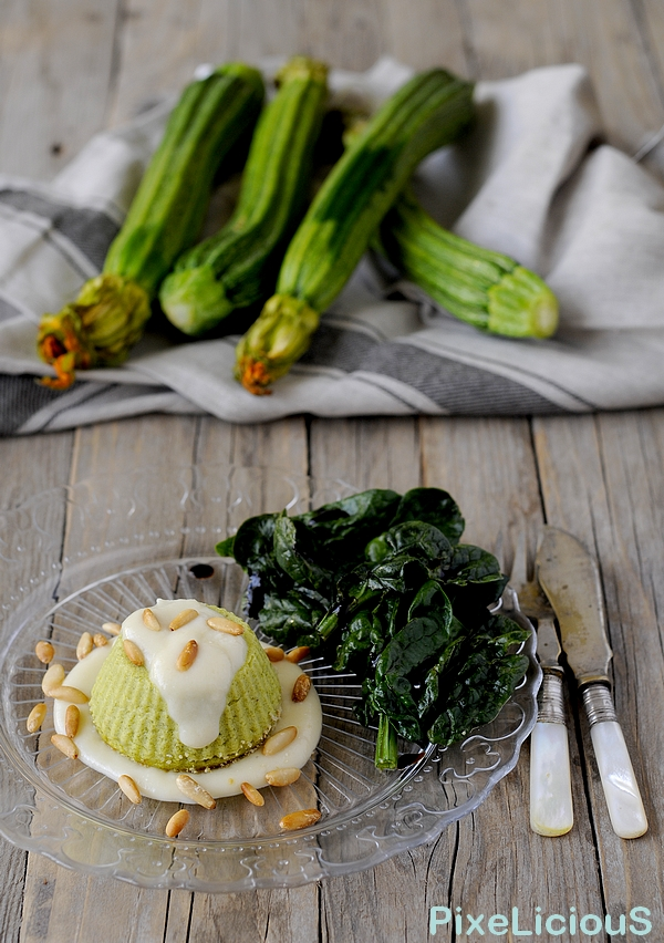 sformatini zucchine 2 72dpi