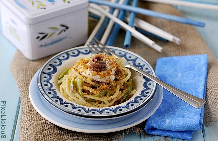 spaghetti alici puntarelle 1 72dpi