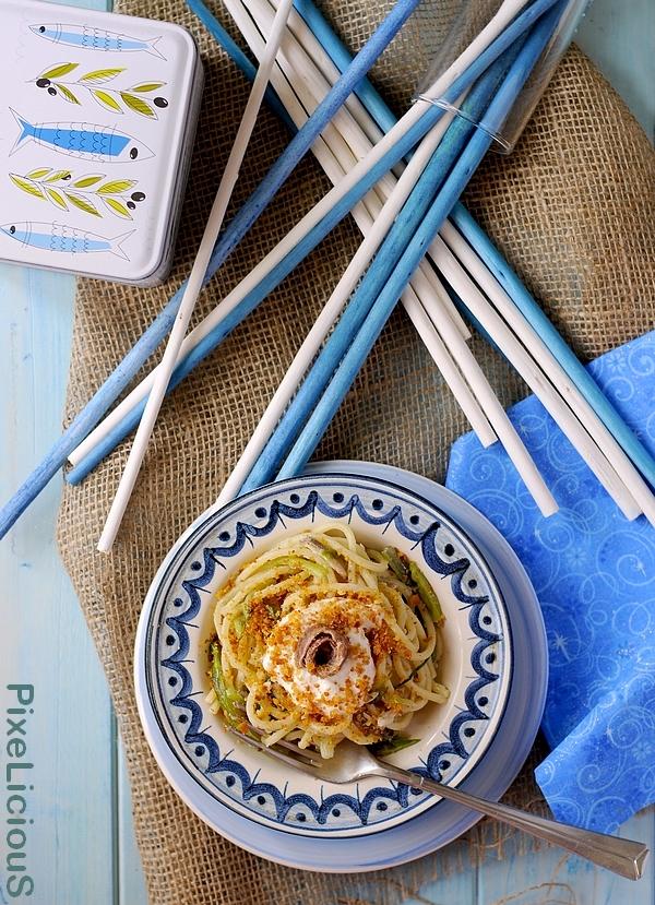 spaghetti alici puntarelle 4 72dpi