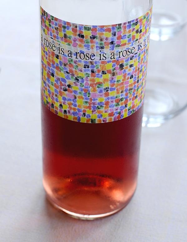 vino 1 sant'agnese 72dpi