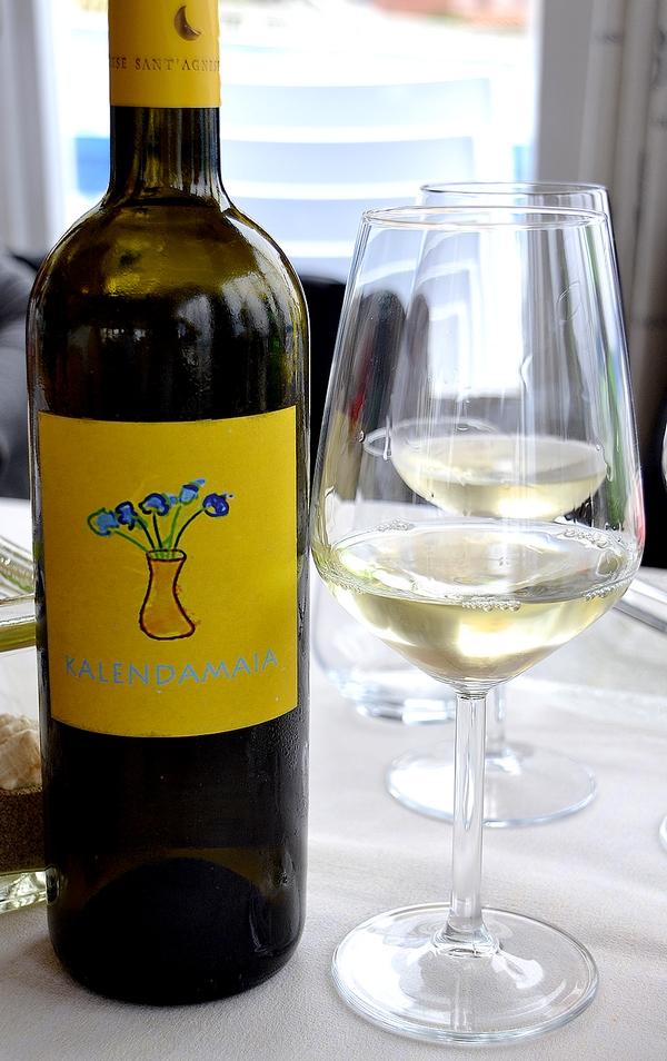 vino 2 sant'agnese 72dpi