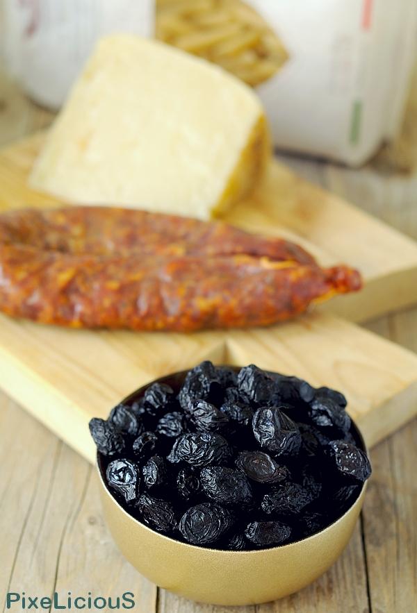 basilicata ingredienti olive 72dpi