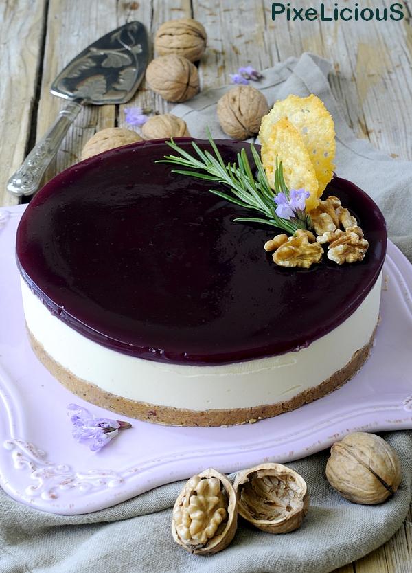 cheesecake pecorino vino rosso 2 72dpi