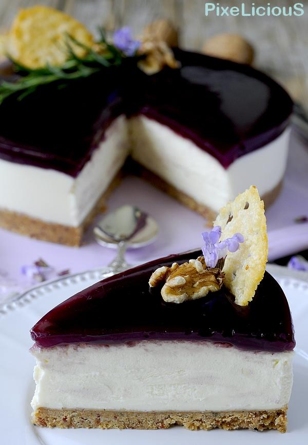 cheesecake pecorino vino rosso 6 72dpi