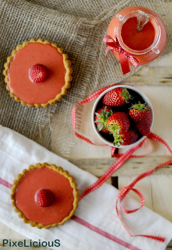 strawberry curd 4 72dpi