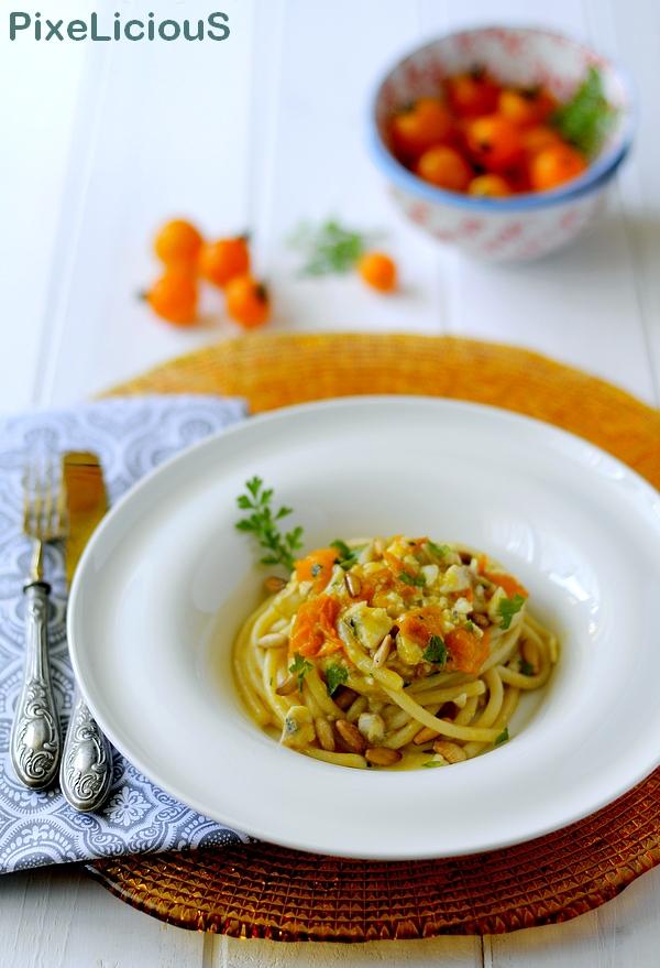 pici gallinella ciliegini sungold pinoli 4 72dpi