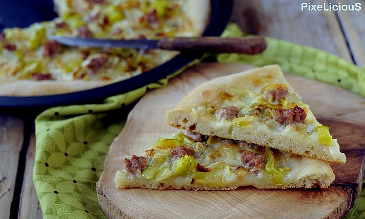 pizza 1 72dpi