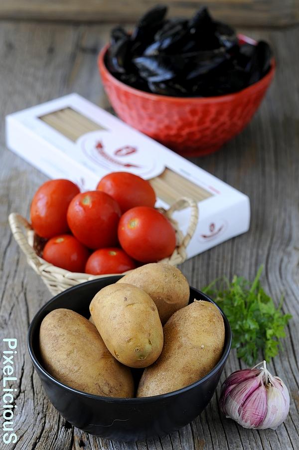 puglia ingredienti patate prezzemolo 72dpi
