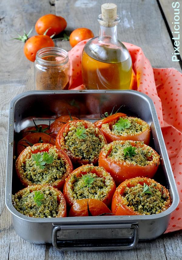 pomodori ripieni calabresi 3 72dpi
