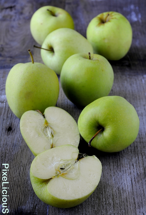 sorbetto mela verde menta prosecco_mele 72dpi