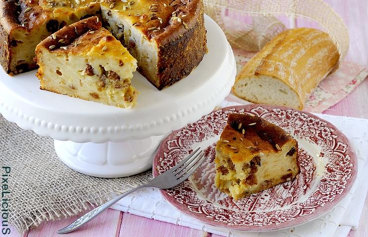 torta-nicolota-1-72dpi