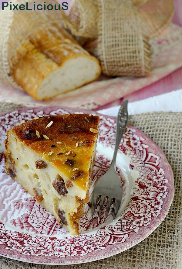 torta-nicolota-2-72dpi