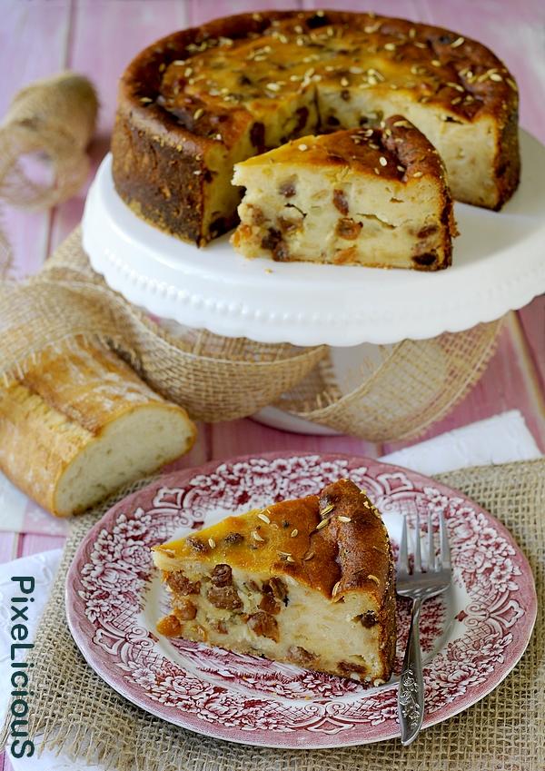 torta-nicolota-3-72dpi