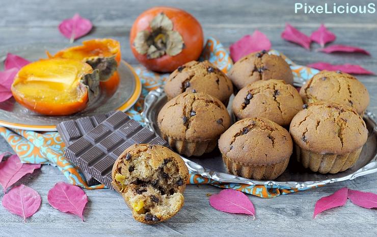 muffins-cachi-cioccolato-1-72dpi