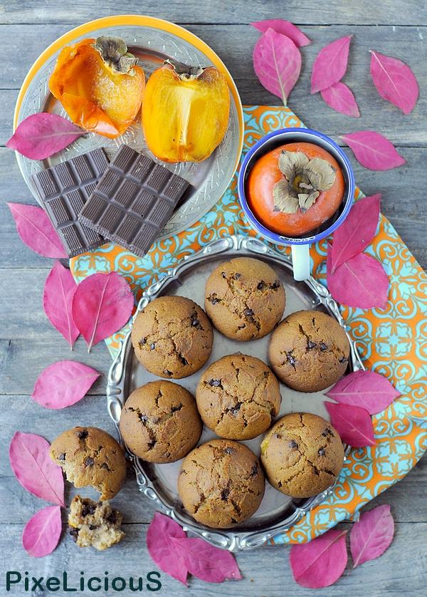 muffins-cachi-cioccolato-4-72dpi