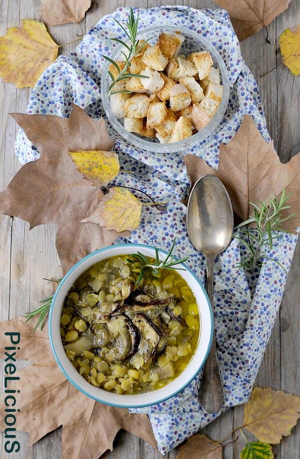 zuppa-cicerchie-porcini-3-72dpi