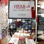 Opificio Fiorentino: lo Chef Jonathan Dreoni e la Riscoperta del Quinto Quarto