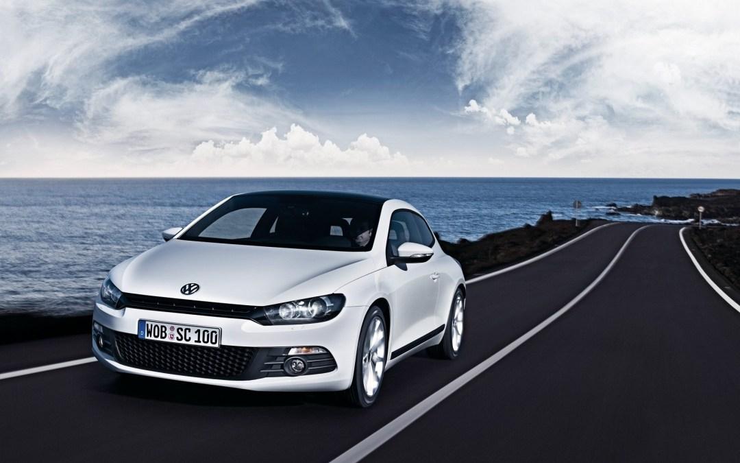 VW / Dealer Meeting