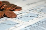In welche Geldanlage sollte man am besten investieren