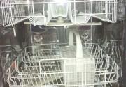 Geschirrspüler - Kaufberatung und Test