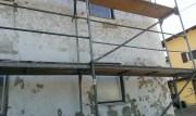 Hausfassade streichen - die richtige Farbwahl für die Fassade