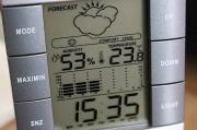 In der Wohnung die Luftfeuchtigkeit regulieren