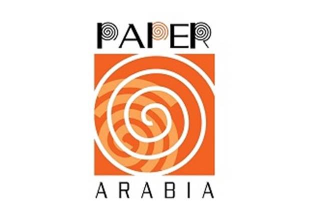 Trade Show Booth Designer Paper Arabia Dubai