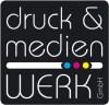Druck_Medienwerk_Logo