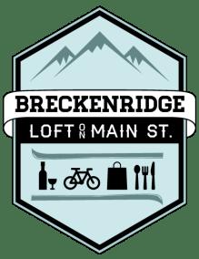 breckenridge_03-1