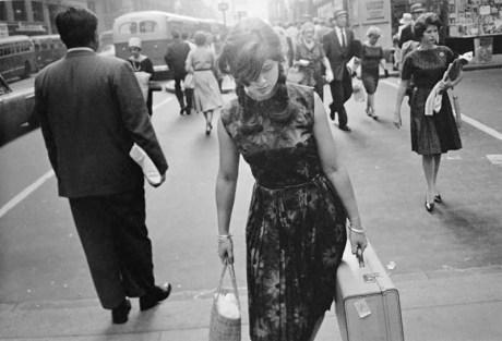 newyork-ca-1960-girl1