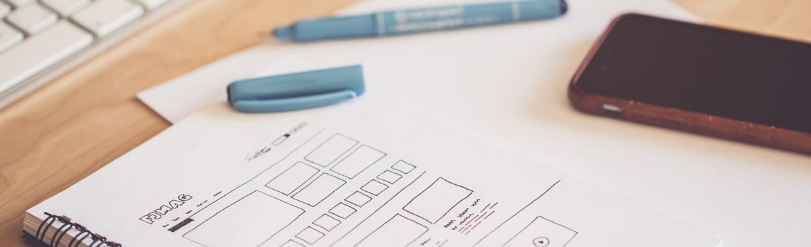 logo design questionnaire