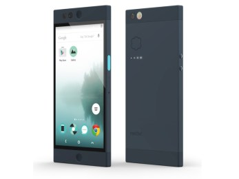 Android Nextbit Robin