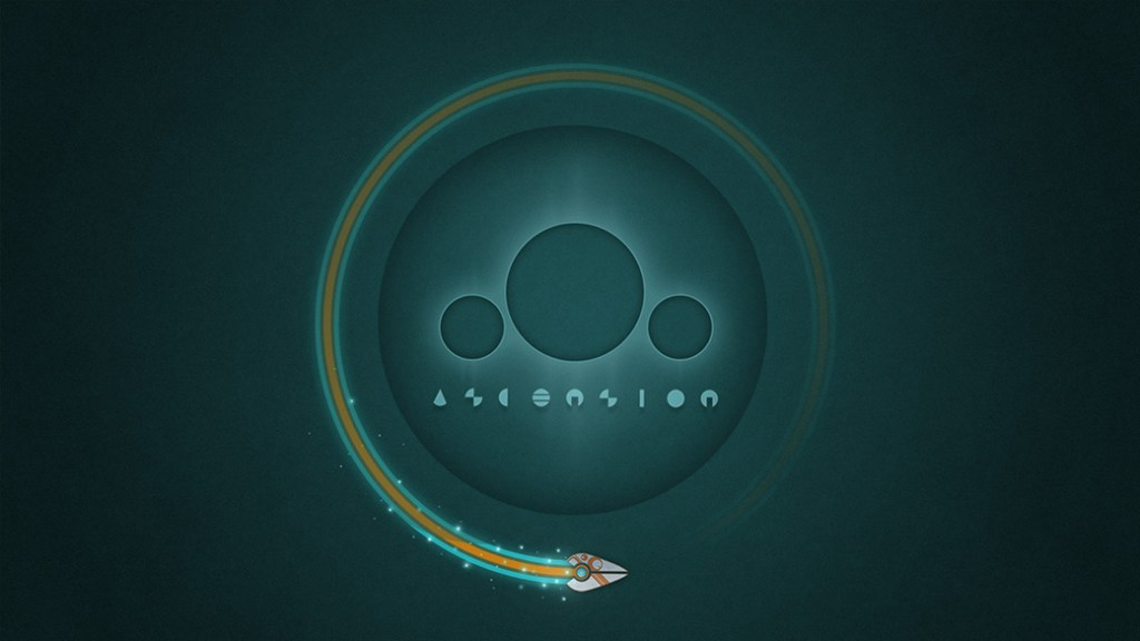 oOo: Ascension recenzja review