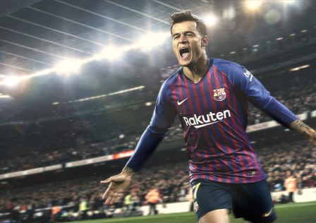 PES_2019_banner