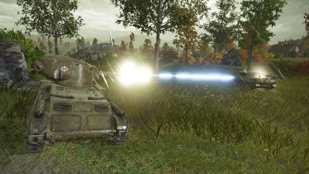 25TP World of Tanks Xbox One Xbox 360 PlayStation 4