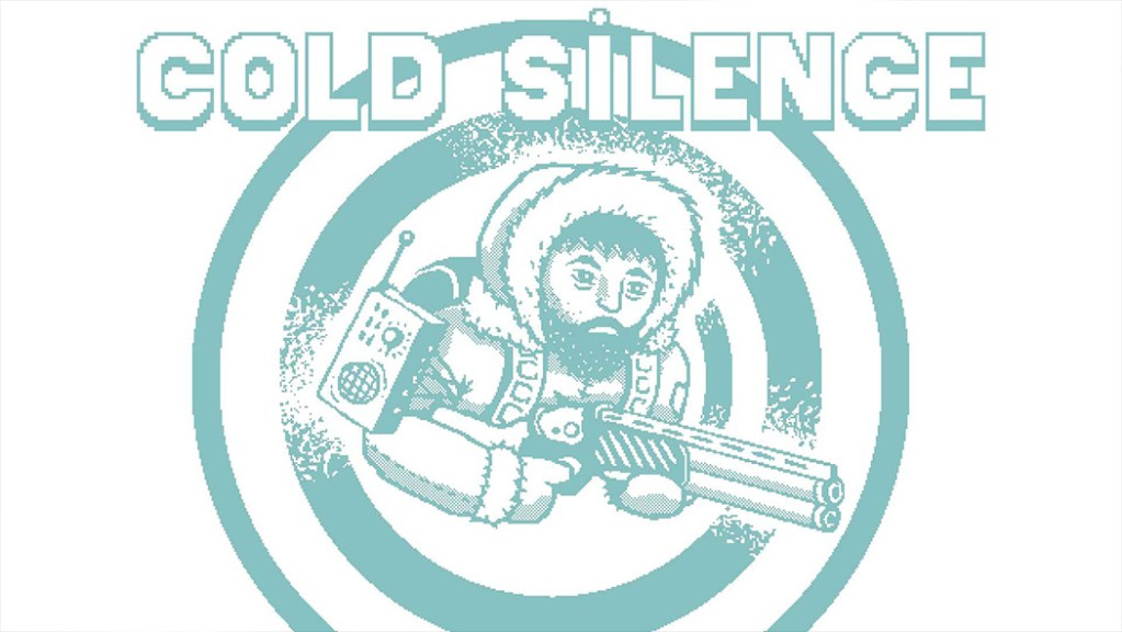 Cold Silence, recenzja, review, Xbox One