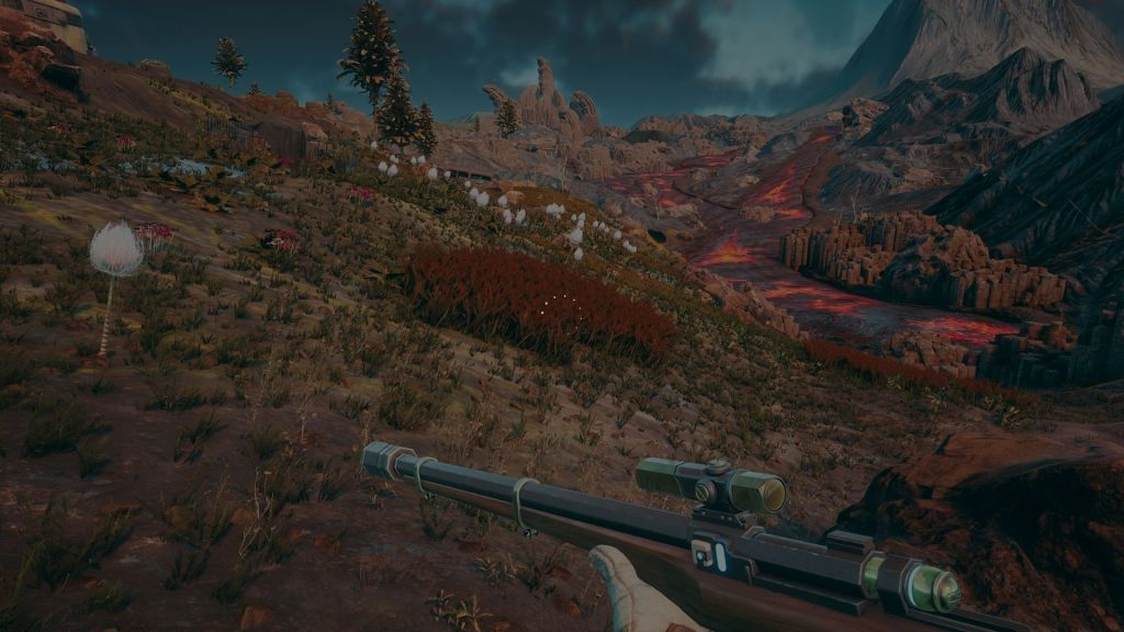 The Outer Worlds, Xbox One, recenzja, review