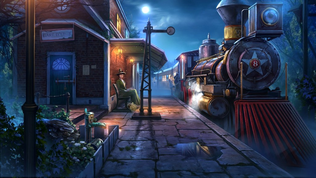 Modern Tales: Age of Invention, Xbox One, recenzja, review