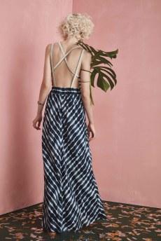 Dress To lança coleção alto verão para C&A