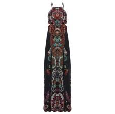 dress-to-para-ca-r-18999-178397