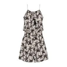 dress-to-para-ca-r12999-187740_