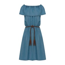 dress-to-para-ca-r12999-196149_