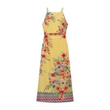 dress-to-para-ca-r14999-197154_