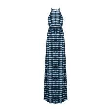 dress-to-para-ca-r16999-178385_