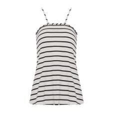 dress-to-para-ca-r6999-193529_
