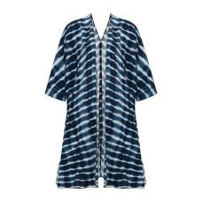 dress-to-para-ca-r9999-178825_